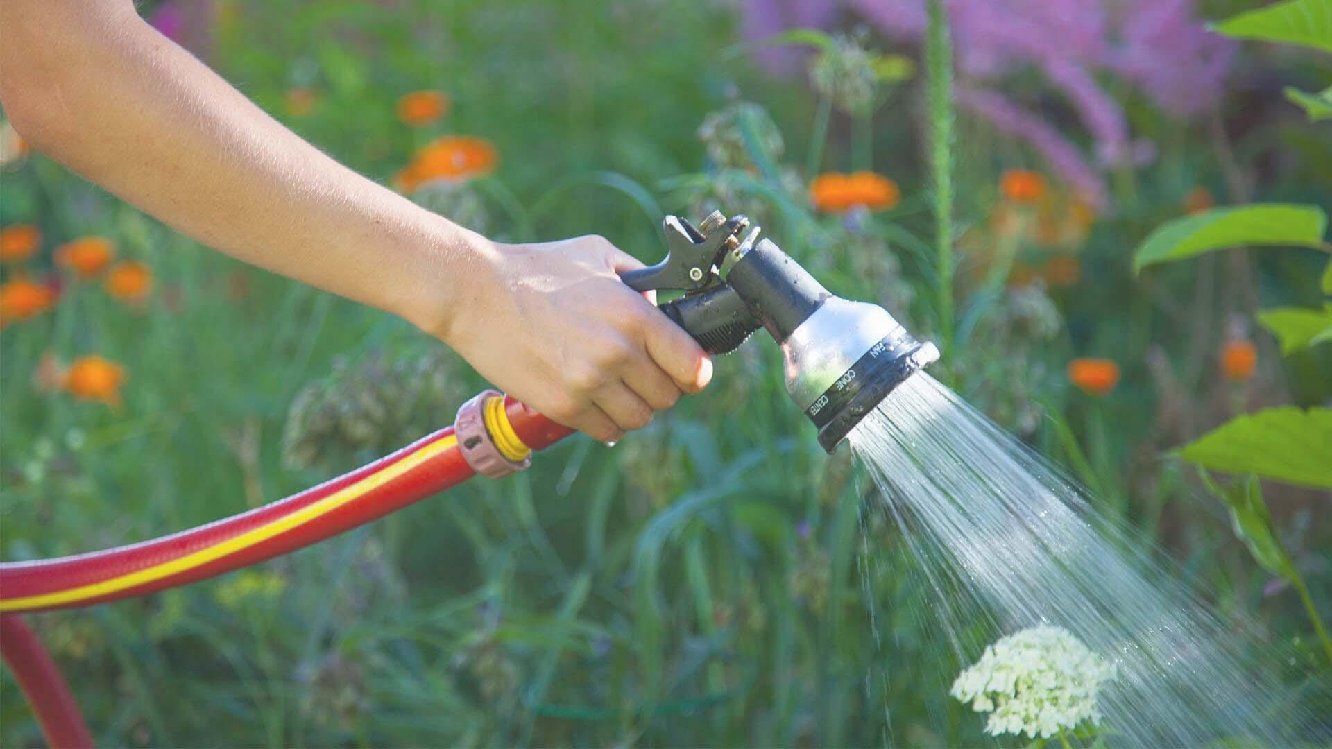 Entretien du jardin dans le jura bernois et bienne for Entretien jardin 27